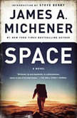 Space, James A. Michener