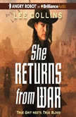 She Returns From War, Lee Collins
