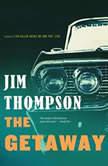 The Getaway, Jim Thompson