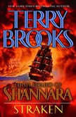 High Druid of Shannara: Straken, Terry Brooks
