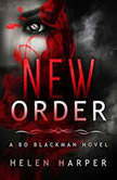 New Order, Helen Harper
