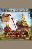 Video Game Plotline Tester, Michael Atamanov