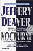 Nocturne And Other Unabridged Twisted Stories, Jeffery Deaver
