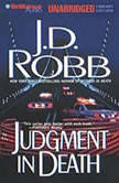 Judgment in Death, J. D. Robb