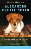 Corduroy Mansions, Alexander McCall Smith