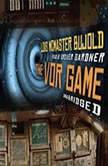 The Vor Game, Lois McMaster Bujold