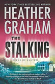The Stalking, Heather Graham
