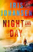 Night and Day, Iris Johansen