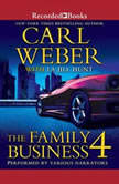 The Family Business 4 A Family Business Novel, Carl Weber