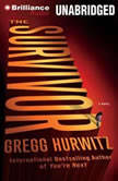 The Survivor, Gregg Hurwitz