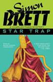 Star Trap, Simon Brett