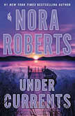 Under Currents, Nora Roberts
