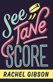 See Jane Score, Rachel Gibson