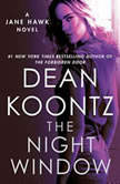 The Night Window, Dean Koontz