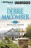 311 Pelican Court, Debbie Macomber