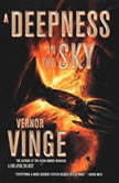 A Deepness in the Sky, Vernor Vinge