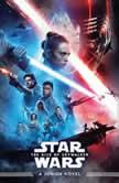 Star Wars: The Rise of Skywalker: A Junior Novel, Michael Kogge