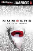 Numbers, Rachel Ward