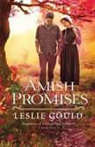 Amish Promises, Leslie Gould