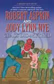 Class Dis-Mythed, Jody Lynn Nye