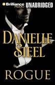 Rogue, Danielle Steel