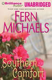 Southern Comfort, Fern Michaels