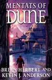 Mentats of Dune, Brian Herbert