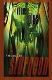 Venus Plus X, Theodore Sturgeon