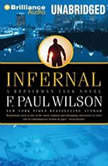 Infernal, F. Paul Wilson