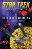The Face of the Unknown, Christopher L. Bennett