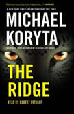 The Ridge, Michael Koryta