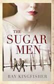 The Sugar Men, Ray Kingfisher