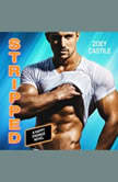 Stripped (Happy Endings Book 1), Zoey Castile