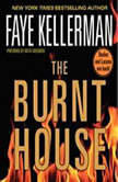The Burnt House, Faye Kellerman
