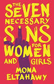 The Seven Necessary Sins for Women and Girls, Mona Eltahawy