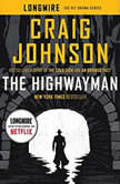 The Highwayman, Craig Johnson