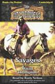 Savages, David Thompson