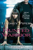 Hunted Warrior, Lindsey Piper