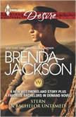 Stern & Bachelor Untamed, Brenda Jackson