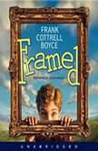 Framed, Frank Cottrell Boyce