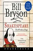 Shakespeare, Bill Bryson