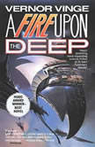 A Fire Upon The Deep, Vernor Vinge