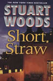 Short Straw, Stuart Woods