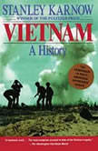 Vietnam A History, Stanley Karnow