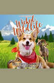 Wicked Wildlife, Mildred Abbott