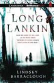 Long Lankin, Lindsey Barraclough