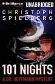 101 Nights, Christoph Spielberg