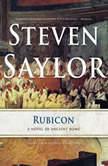 Rubicon, Steven Saylor