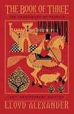 The Chronicles of Prydain, Books 1 & 2 50th Anniversary Introductory Collection, Lloyd Alexander