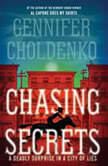 Chasing Secrets, Gennifer Choldenko